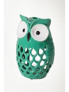 Porta Velas e Lanternas | collector55.com.br loja de decoração online - Collector55