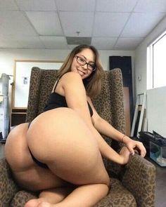 Sexo erotismo las chicas de la red steph kegels
