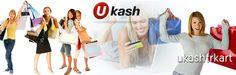 ukash ile güvenli alışveriş için tek adres http://www.ukash-tr.com