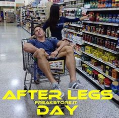 39 Trendy Ideas For Weight Lifting Quotes Gym Humor Legs Day Gym Memes, Gym Humor, Workout Humor, Exercise Humor, Crossfit Humor, Funny Fitness Motivation, Weight Loss Motivation, Fitness Humor, Fitness Quotes