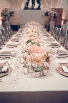 Photography: Gia Canali - giacanali.com  Read More: http://www.stylemepretty.com/2015/03/18/glamorous-san-franscisco-wedding-at-the-legion-of-honor/