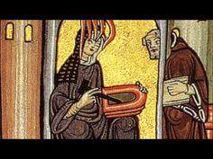 Vision - Hildegard von Bingen (HD)