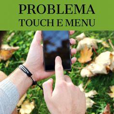 Problema dei #menu #dropdown sui dispositivi #touch: come risolvere? https://youtu.be/_g8BHhKTiWI