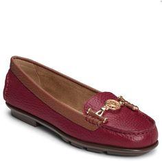 @aerosoles flats for women #aerosoles #shoes #cobblerswife
