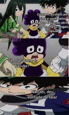 Otaku Anime, Anime Meme, Anime Naruto, Anime Manga, Naruto Uzumaki Shippuden, Shikamaru, Best Memes, Dankest Memes, Hug Meme