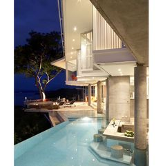 Real awesome #dream #home <3<3 Visit http://www.thatdiary.com/ for guide + advice on #lifestyle
