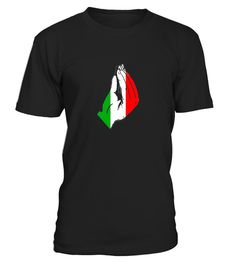 """# How Italian's Do Things Funny Novelty Italy Meme T-Shirt .  Special Offer, not available in shops      Comes in a variety of styles and colours      Buy yours now before it is too late!      Secured payment via Visa / Mastercard / Amex / PayPal      How to place an order            Choose the model from the drop-down menu      Click on """"Buy it now""""      Choose the size and the quantity      Add your delivery address and bank details      And that's it!      Tags: How Italians Do Things…"""