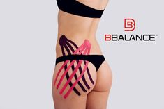 Yoga Facial, Baby Pink Aesthetic, Kinesiology Taping, Beauty Industry, First Aid, Health Tips, Massage, Health Fitness, Muscle