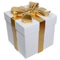 Düğün Rehberi: Düğün Paketleri #izmir #düğün #düğün paketleri #düğün fotoğrafçısı #düğünhazırlıkları