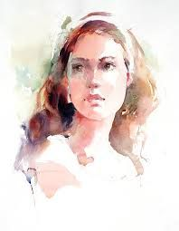 Image result for janet rogers watercolor