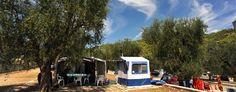 #puglia #Gargano #campeggio #vacanze #apulia #southitaly #camping #holidays  [IT] Sul podio anche Sardegna e Toscana ma la regione preferita dai campeggiatori è la Puglia. Boom del Gargano.  [EN] On the podium Sardinia and Tuscany but is Puglia the region preferred by campers. Gargano boom.  > http://www.itipicidipuglia.it/2015/11/05/la-regione-preferita-dai-campeggiatori-e-la-puglia/