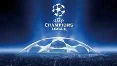 Prediksi Bola Liverpool vs Manchester City 5 April 2018