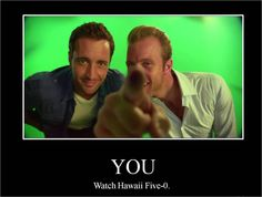 #H50 from @givingplanks