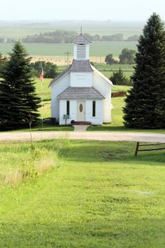 Passing on the Faith: Live - Lent Photo Challenge