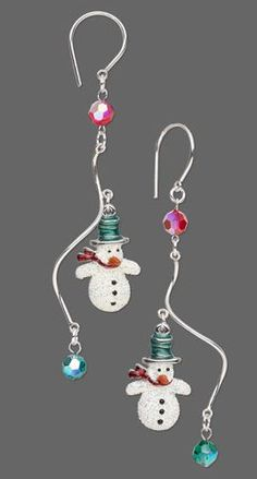 Congratulations to Jude Wroblewski for the Facebook November 16, 2015 Design of the Week! #diyjewelrymaking #facebookdesignoftheweek  #jewelrymaking #beading