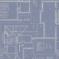 Blueprints reversed the gathering pinterest malvernweather Image collections