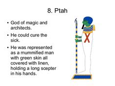 A brief summary of the main Egyptian gods for teenagers Ancient Egyptian Deities, Ancient Myths, Egyptian Mythology, Egyptian Goddess, Egyptian Symbols, Ancient Artifacts, Ancient Aliens, Ancient History, List Of Deities