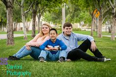 goodyear-family-photographer (183 of 208)
