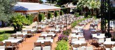 Green Garden Hotel Mallorca Alltours