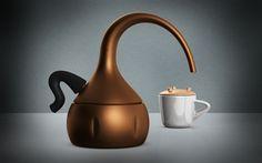young design coffee maker - Szukaj w Google