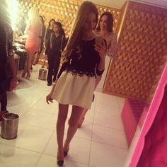 .@dollmatova | Webstagram instagram, instagirl, instagram girl, skinny, inspiration, fitspiration, beauty, beautiful, pretty, gorgeous
