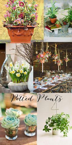 Wedding Trends 2014 | uk wedding blog | So You're Getting Married