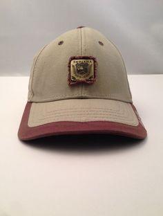 a33626890bf80 Indiana Jones Unisex Cotton Structured Baseball Cap Hat Lucasfilm Official   HerowearCollection  BaseballCap Velcro Straps