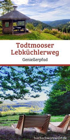Gourmet path - Lebküchlerweg - Promising tour on narrow paths – past scenic highlights such as gorges and waterfalls. Europe Train Travel, Japan Travel, Travel Office, Travel Alone, Online Travel, Travel Videos, Travel Information, Outdoor Travel, Family Travel