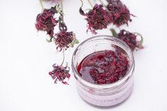 Red, Blog, Beauty, Truffle, Recipe, Cosmetology