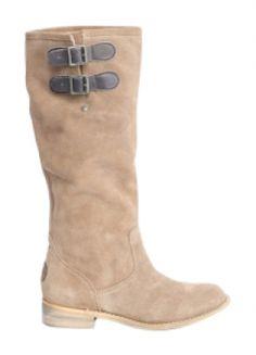 Toowoombah Boot