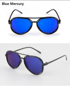 60c5cc2b962 2017 Fashion Sunglasses Women Small Frame Polygon Clear Lens Sunglasses Men  Vintage Sun Glasses Hexagon Metal Frame