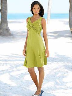 2d1bd2f0f0 10 Best summer dresses cute clothes images