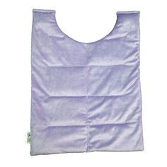 Herbal Concepts Comfort Back Pac, Lavender -- You can find out more details at the link of the image. (This is an Amazon Affiliate link and I receive a commission for the sales)