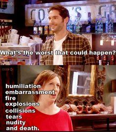 Miranda, this is very true :P