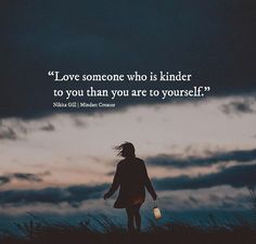 Be Kind To Yourself, Loving Someone, Me Quotes, Faith, Thoughts, Love, Words, Movie Posters, Kids