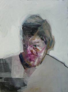 Jonny Moss   Saatchi Art