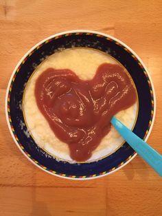 Essen mit Herz | kuchenerbse
