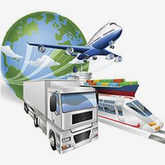 Transportation and Logistics companies are hired to deliver not just products, but also to deliver reliable service as quick as possible. Freight Forwarder, Global Supply Chain, E Learning, Cargo Container, Supply Chain Management, Packers And Movers, Business Intelligence, Train, Airplane