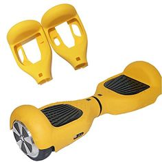 """High Quality Adjustable Hoverkart Equipment about Self Balancing Scooter Accessories Only Fit 6.5\""""Hoverboards for Kids and adult *** Read more  at the image link."""