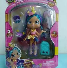 shopkins world vaciton chosies and hotel hideaway