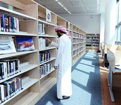 Abu Dhabi University donates over 5000 books http://www.edarabia.com/125449/abu-dhabi-university-donates-over-5000-books/