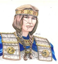 Fantasy Characters, Female Characters, Fictional Characters, Old Warrior, Fantasy Character Design, Bronze Age, Warfare, Princess Zelda, Deviantart