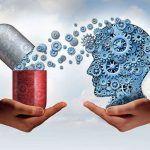 Medicar psiquiátricos http://ift.tt/2kLjhbK