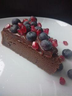 Danish Dessert, Fika, Let Them Eat Cake, Pudding, Coffee, Caramel, Kaffee, Custard Pudding, Puddings