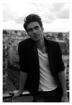 Jon Kortajarena - I could repin every picture from him!