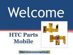 HTC is a small company that manufactures smart phones and tablets. HTC parts Mississauga is available for all operator-branded smart phones that they manufacture.   HTC parts Mississauga sells several OEM products that are exclusively important for smart phones.