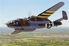 b-25 bomber - Yahoo Image Search Results