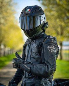 Motorcycle Gear, Motorcycle Jackets, Bike Life, Bikers, Partner, Motorbikes, Cool Outfits, Take That, Instagram