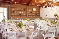 See 415 Westlake, a beautiful Seattle wedding venue. Find prices, detailed info, and photos for Washington wedding reception locations. Seattle Wedding Venues, Wedding Venue Prices, Wedding Reception Locations, Inexpensive Wedding Venues, Wedding Vendors, Weddings, Party Venues, Event Venues, Event Planning Business