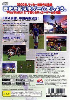 62 Fifa Ps4 Ideas Fifa Ps4 Fifa Ps4